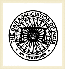Indian Bar Association serves legal notice on WHO for 'disinformation'