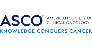 Study Finds the COVID-19 Pandemic Created Significant Disruptions in Cancer Screenings at Federally Qualified Health Centers