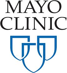 Myalgic Encephalomyelitis/Chronic Fatigue Syndrome: Essentials of Diagnosis and Management