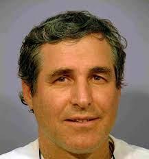 Prof. Eli Schwartz IVERMECTIN Israel RCT study