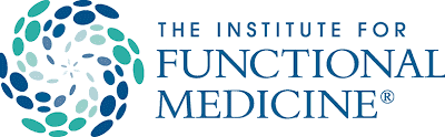 Functional Medicine Resources for Addressing COVID-19