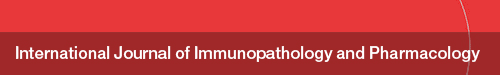 A scoping review of the pathophysiology of COVID-19