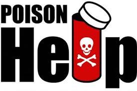 U.S. Poison Control Ivermectin Data Analyzed by TrialSite – Some Surprises