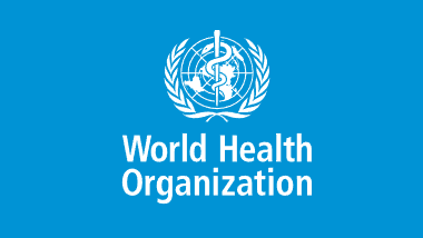 Long Covid Now Has an Official Definition From the World Health Organization