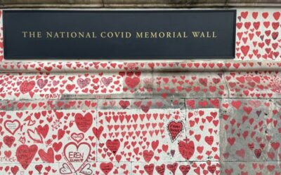 What counts as a Covid death