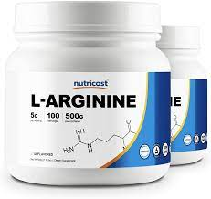 Effects of adding L-arginine orally to standard therapy in patients with COVID-19: A randomized, double-blind, placebo-controlled, parallel-group trial. Results of the first interim analysis